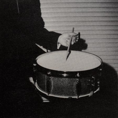 drums-5514